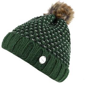 Regatta Lovella Hat Women balsam green